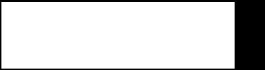 Mopress logo